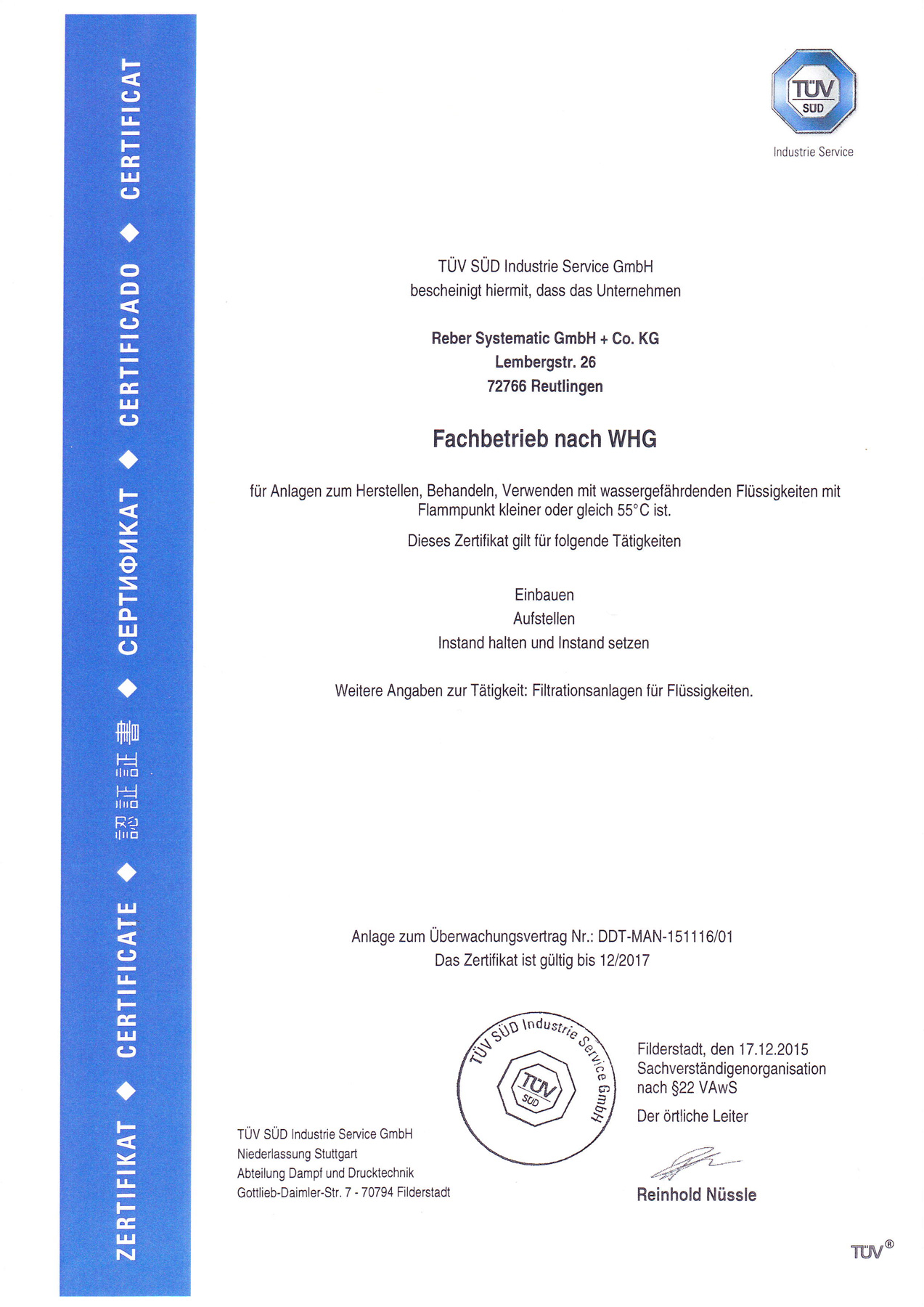 awards certificate - Ideal.vistalist.co